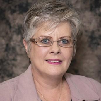 Cynthia Troost