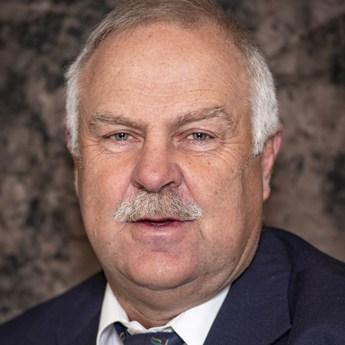 Francois Wilken