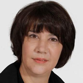 Suzette Rousseau