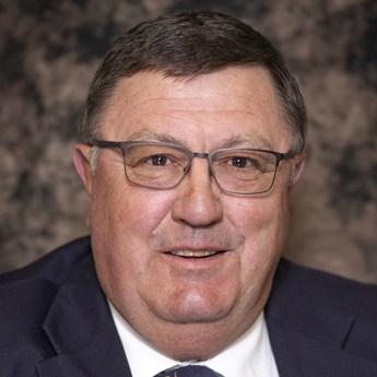 Tommie Esterhuyse