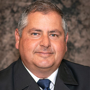 Andre Janse van Rensburg