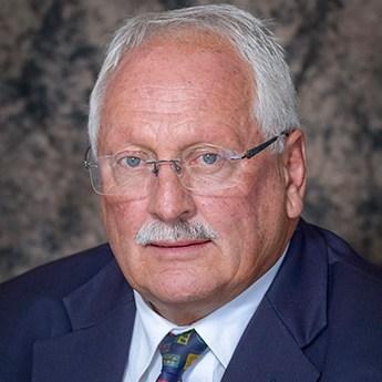 Bernard Maree