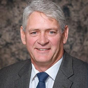 Hendrik Knobel