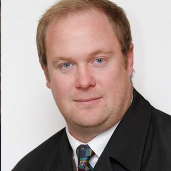 Jacobus Stroebel